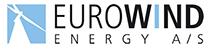 Eurowind Energy A/S