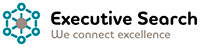 Adecco Executive Search