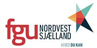 FGU Nordvestsjælland