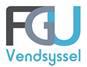 S/I FGU Vendsyssel