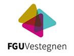 S/I FGU Vestegnen