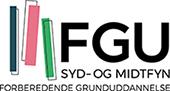 FGU Syd- og Midtfyn