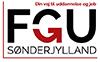 S/I FGU Sønderjylland