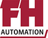 FH Automation A/S