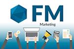 Front Marketing IVS