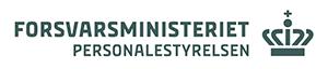 Forsvarsministeriets Personalestyrelse