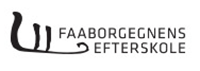 Faaborgegnens Efterskole