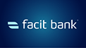 Facit bank