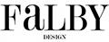 Falby Design ApS