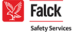 Falck Safety Services A/S