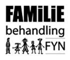 Familiebehandling Fyn I/S