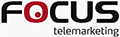 Focus Telemarketing