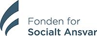 Fonden for Socialt Ansvar