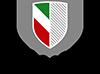 Formula Automobile AS