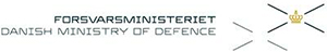 Forsvarsministeriet
