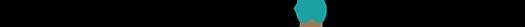 Frederiksbergmuseerne