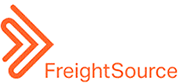 FreightSource