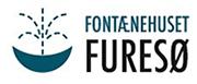 Fontænehuset Furesø