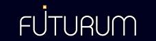 Futurum ApS