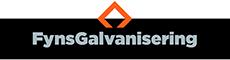 Fyns Galvanisering A/S