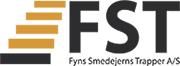 Fyns Smedejerns Trapper A/S
