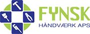 Fynsk Håndværk ApS