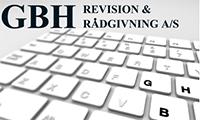 GBH Revision & Rådgivning Registreret Revisionsaktieselskab
