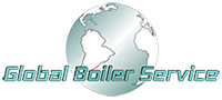 Global Boiler Service A/S