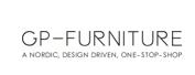 GP-Furniture