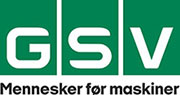 G.S.V. Materieludlejning A/S