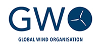 The Global Wind Organisation