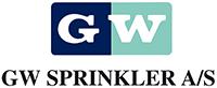 GW Sprinkler A/S