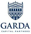 Garda Capital Partners Copenhagen A/S