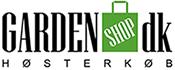 GardenShop Høsterkøb ApS