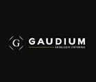Gaudium Catering ApS