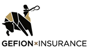 Gefion Insurance A/S