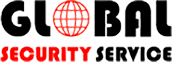 Global Security Service ApS