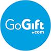 GoGift.com A/S