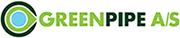 Greenpipe A/S
