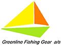 Greenline Fishing Gear A/S