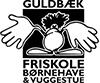 Guldbæk Friskole