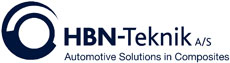 HBN-Teknik A/S