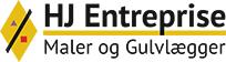 HJ Entreprise