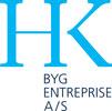 HK Byg Entreprise A/S