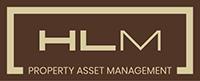 HL Management A/S