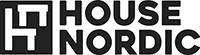 House Nordic ApS