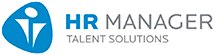 HR Manager Talent Solutions