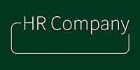 HR Company ApS