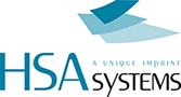 HSA Systems ApS