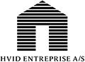HVID Entreprise A/S